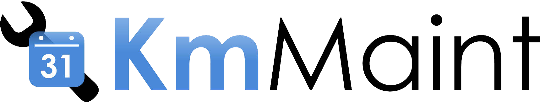 KmMaint